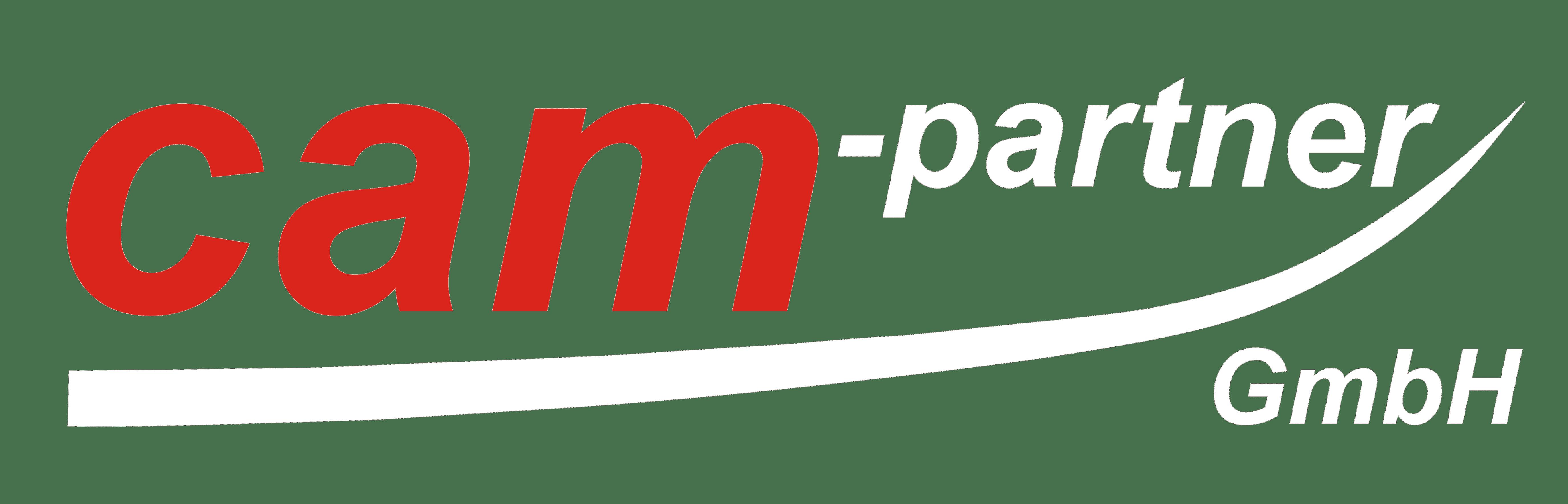 cam-partner GmbH